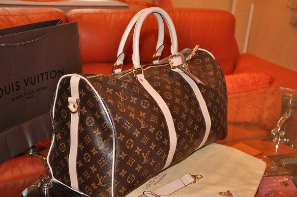 Мир сумок не дорого